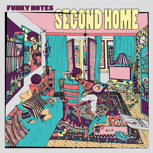 Medium_funky_notes_second_home