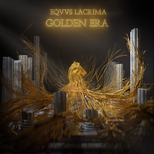 Medium_eqvvslacrima_goldenera