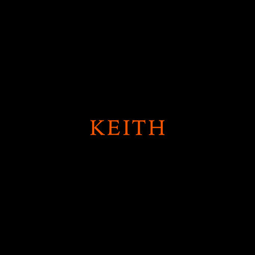 Medium_kool_keith_keith
