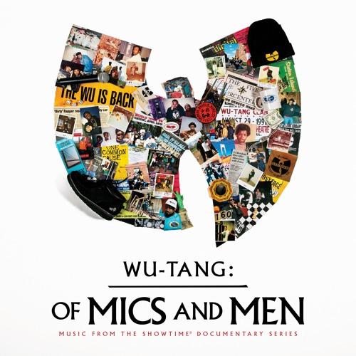 Wutang_ofmicsandmen