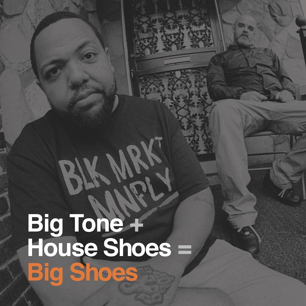 Big_tone_big_shoes_house_shoes