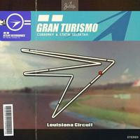 Small_gran_turismo_currensy_statik_selektah