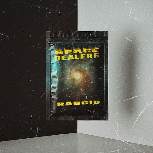 Medium_space_dealers_raggio