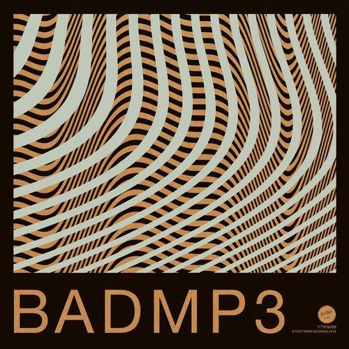 Medium_badmp3_fast_boo_rca_flacos_feo1_flattown_records