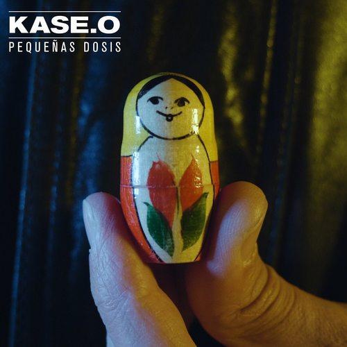 Medium_kase.o_peque_as_dosis