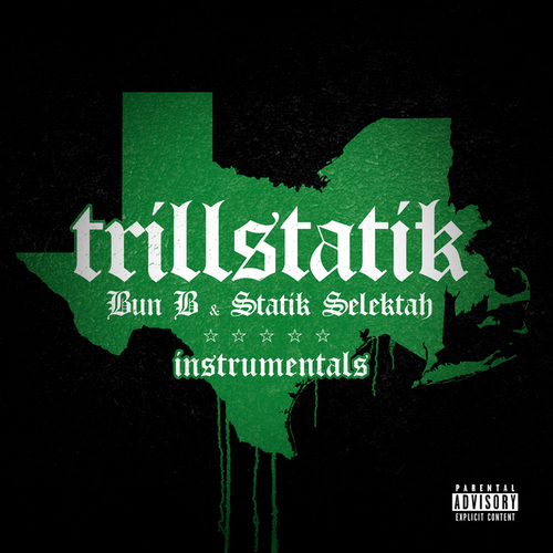 Medium_statik_selektah_trillstatik__deluxe_instrumental_version_