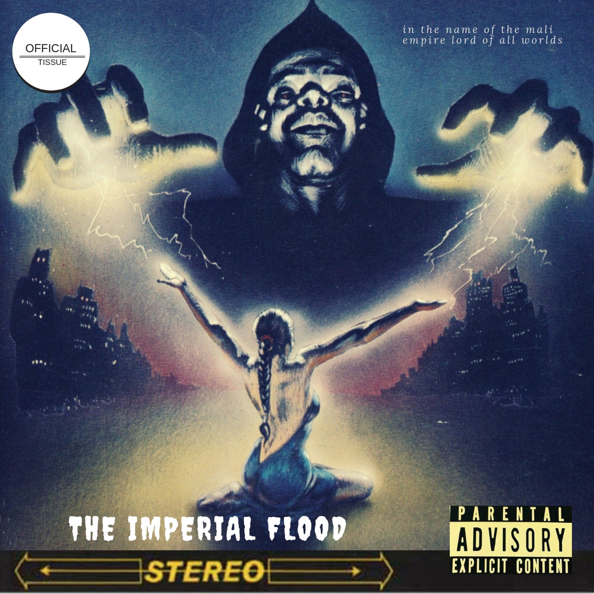 The_imperial_flood_nowaah_the_flood