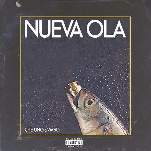 Nueva_ola_che_uno_vago