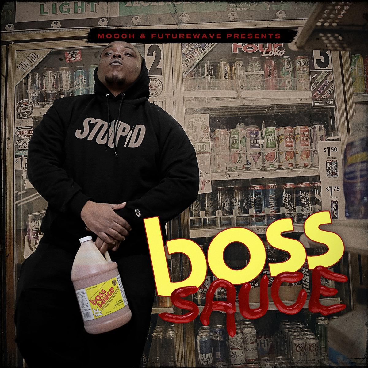 Mooch___futurewave_boss_sauce