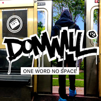 Small_one_word_no_space_donwill_hipnott_records