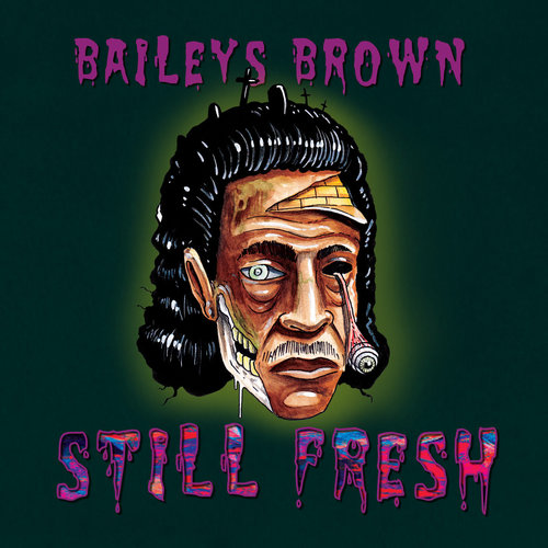 Medium_still_fresh_baileys_brown