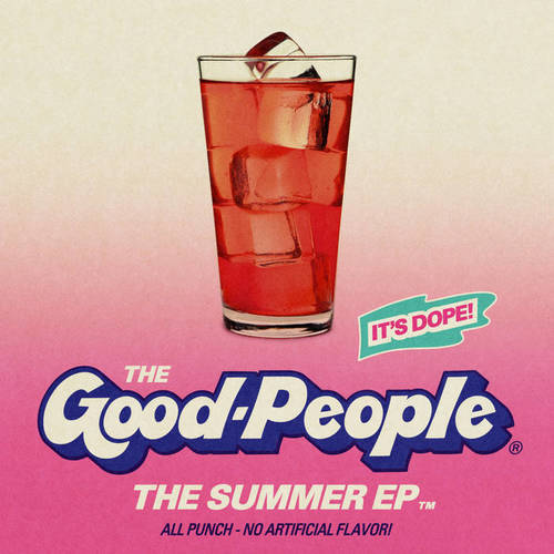 Medium_the_summer_ep_the_good_people