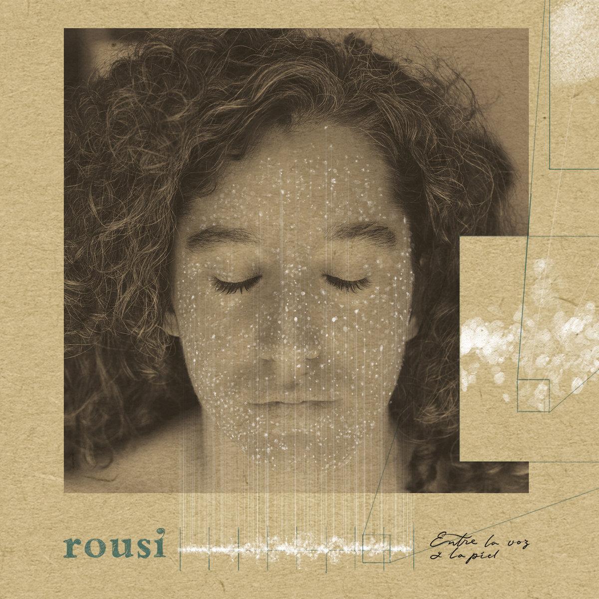 Rousi_entre_la_voz_y_la_piel