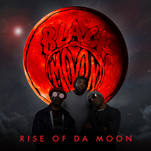 Medium_rise_of_da_moon_black_moon