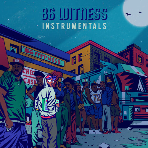 Medium_86_witness__instrumentals__sean_price___small_professor
