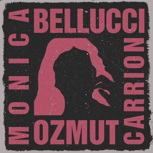 Medium_monica_bellucci_carrion__ozmut