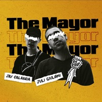 Small_juli_giuliani___jay_calabria_the_mayor