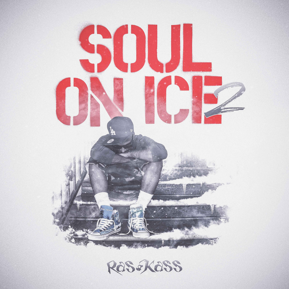 Ras_kass_soul_on_ice_2