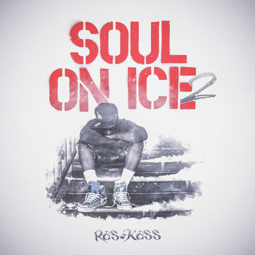 Medium_ras_kass_soul_on_ice_2