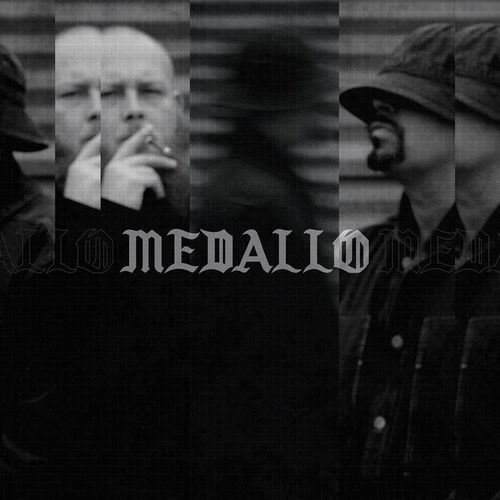 Medium_medallo_dj_muggs_crimeapple