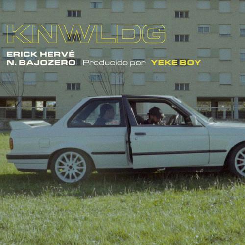 Medium_erick-herve-yeke-boy-knwldg-n-bajozero
