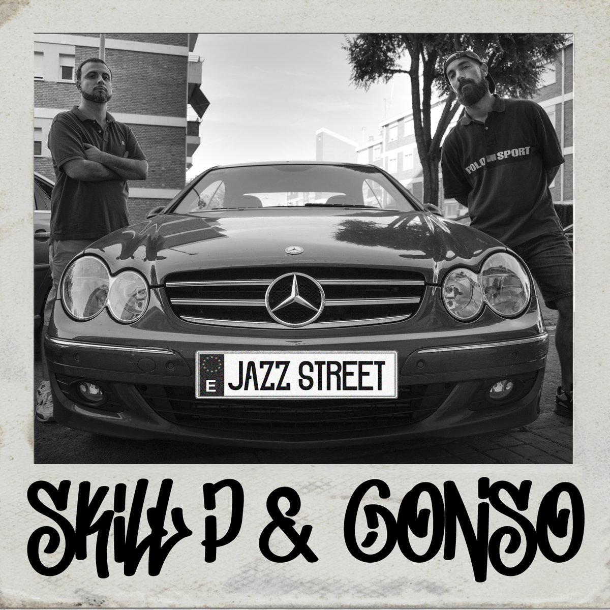 Skill_p_gonso_jazz_street
