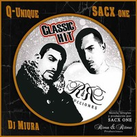 Small_classic_hit_sacx_one_q-unique