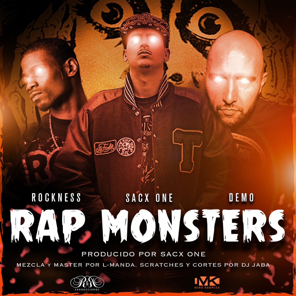 Sacx_one_rap_monsters__feat._rockness___demo_
