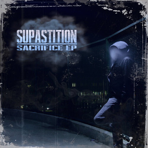 Medium_sacrifice_ep_supastition