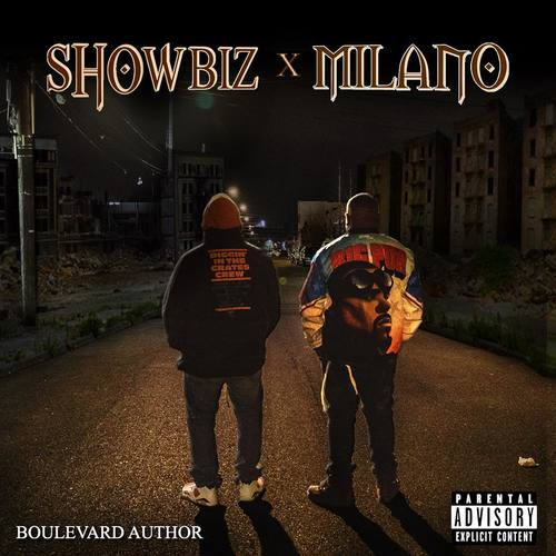 Medium_boulevard_author_showbiz_milano