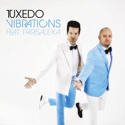 Medium_tuxedo_vibrations__con_parisalexa_