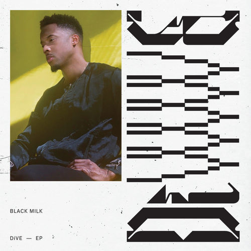 Medium_if_u_say__con_bj_the_chicago_kid__black_milk