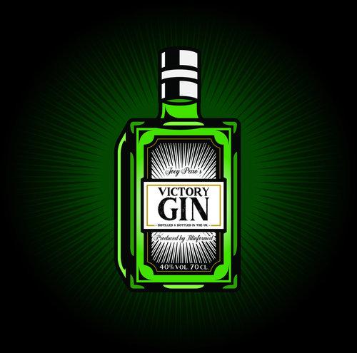 Medium_joey_paro_s_victory_gin
