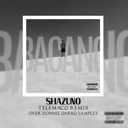 Medium_shazuno__-__bacano__tel_maco_remix_