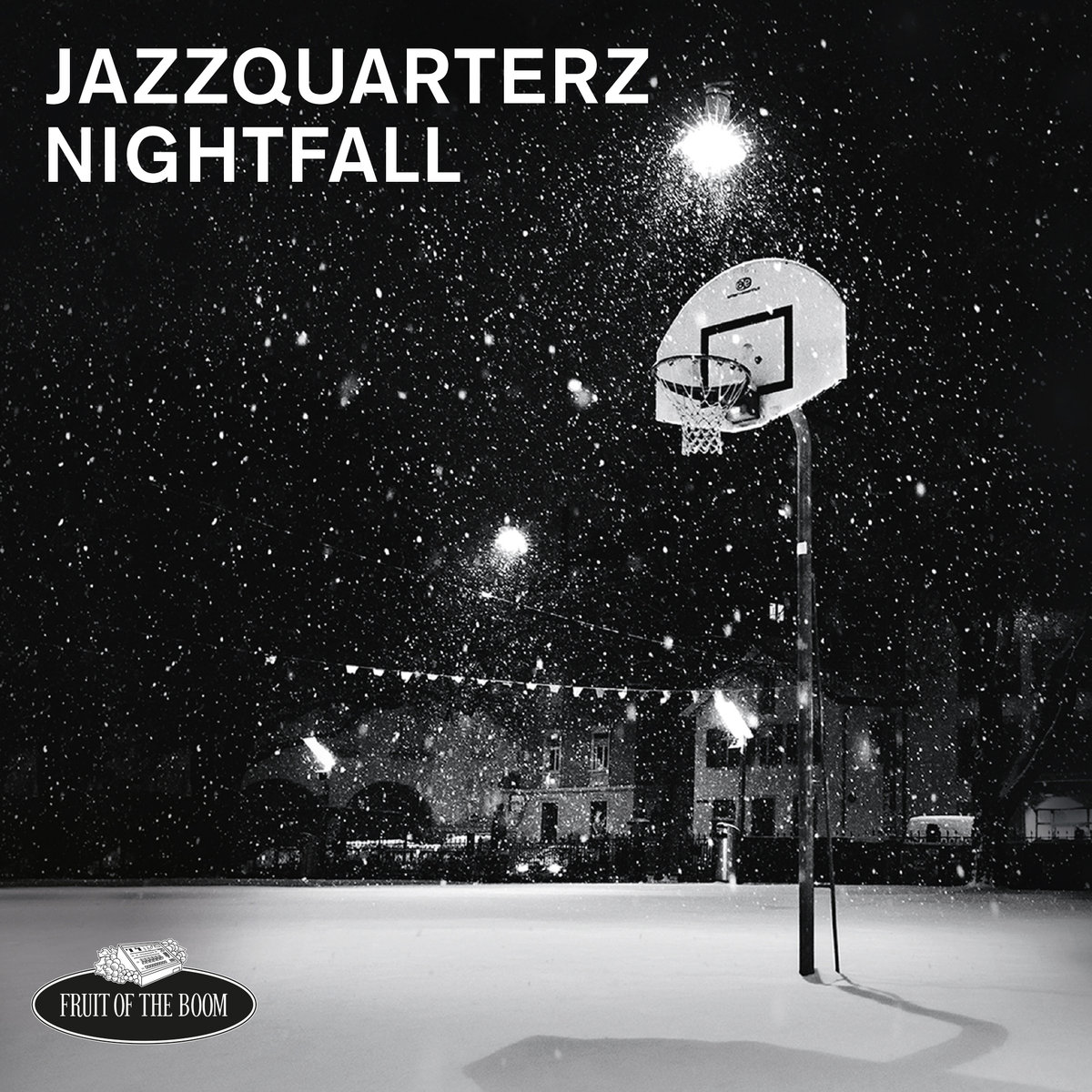 Nightfall_jazzquarterz