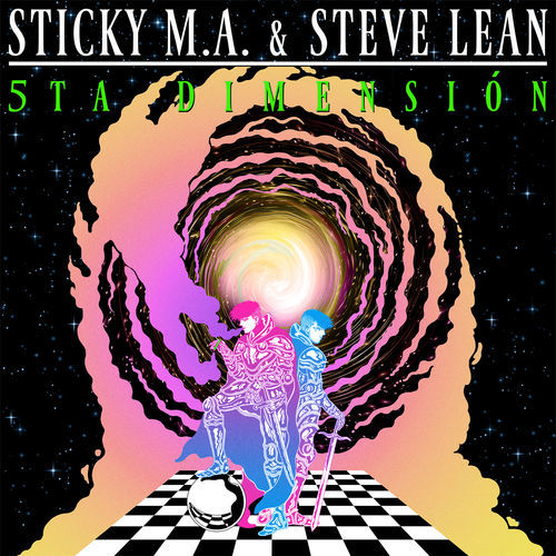 Medium_5ta_dimensi_n_sticky_m.a.__steve_lean