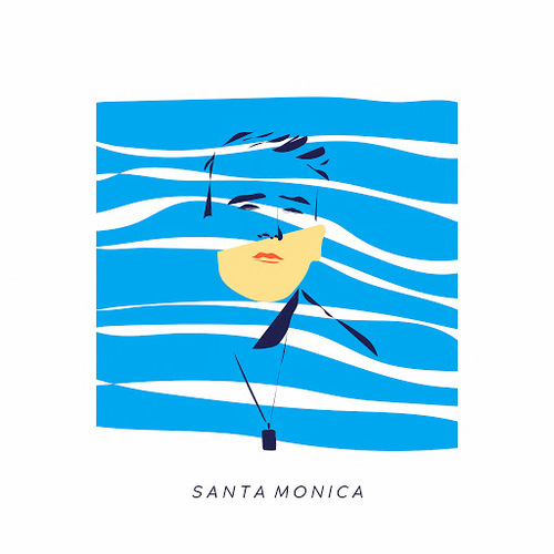 Medium_santa_monica_juancho_marqu_s
