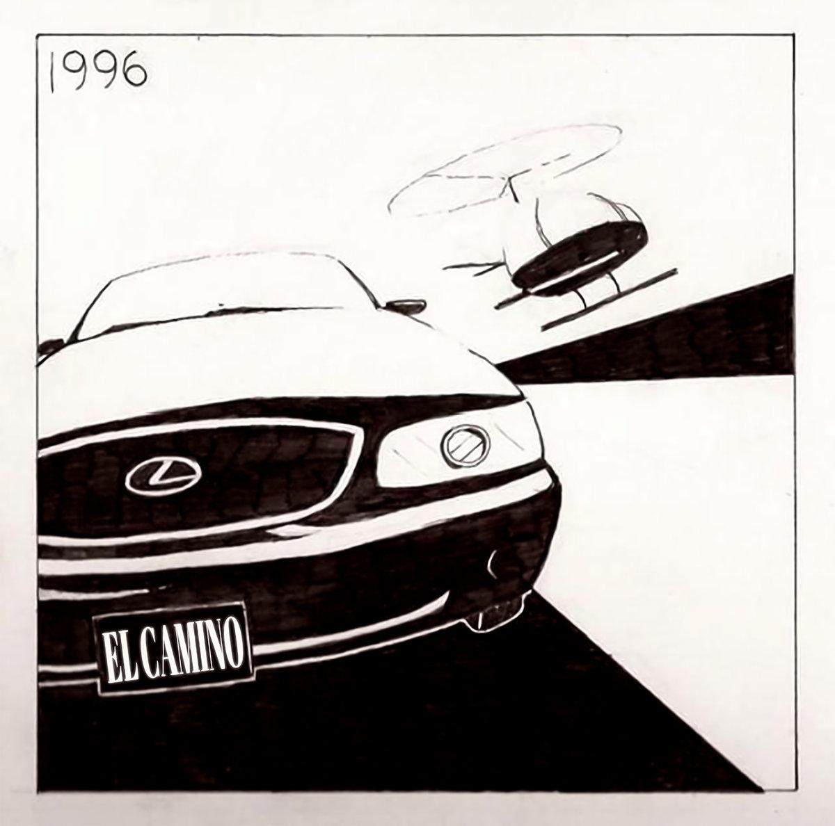 Elcamino_96