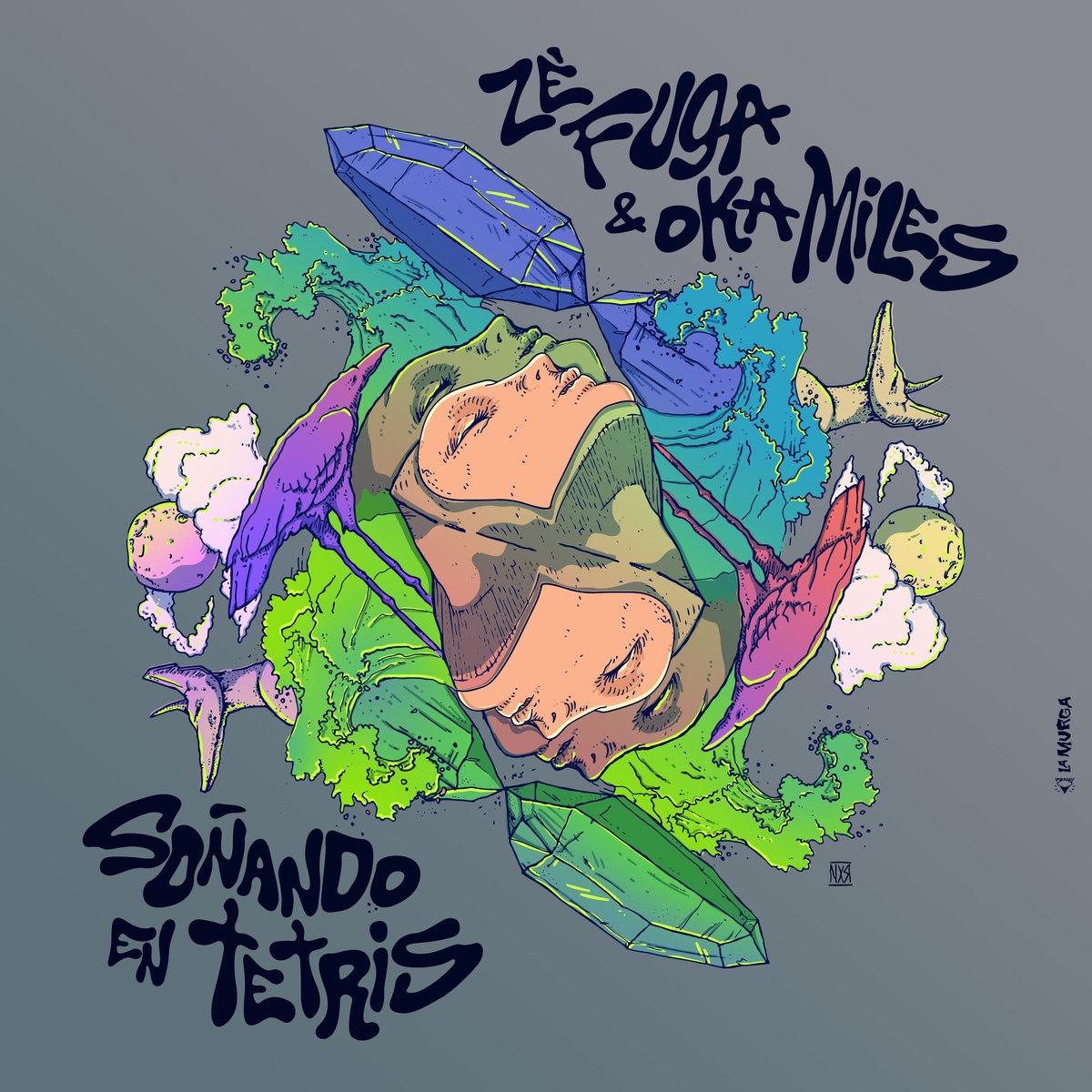 So_ando_en_tetris_oka_miles___z__fuga