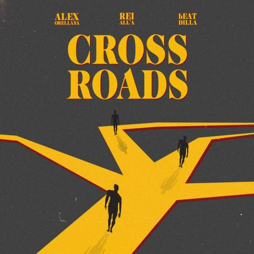 Medium_alex_orellana_rei_all_a_beadilla_cross_roads