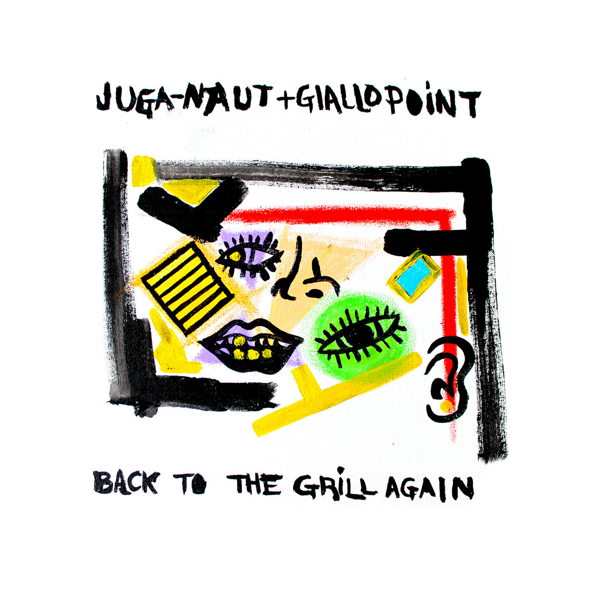 Back_to_the_grill_again_juga-naut___giallo_point
