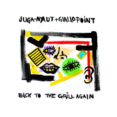 Medium_back_to_the_grill_again_juga-naut___giallo_point