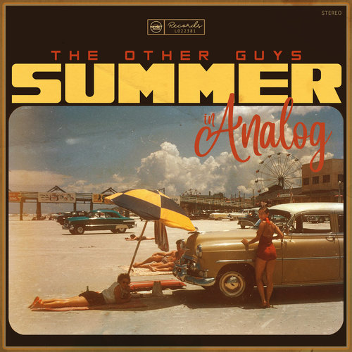 Medium_summer_in_analog_the_other_guys