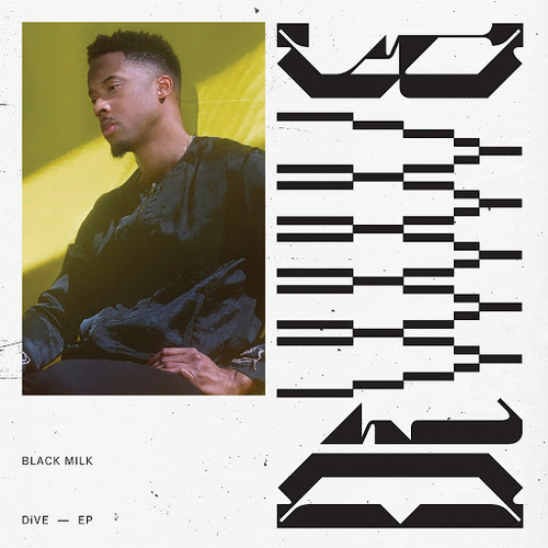 Medium_black_milk_dive_ep