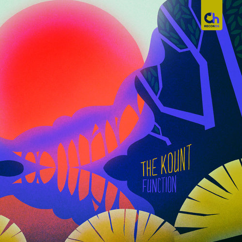 Medium_the_kount_function