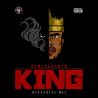 Small_underground_king_recognize_ali
