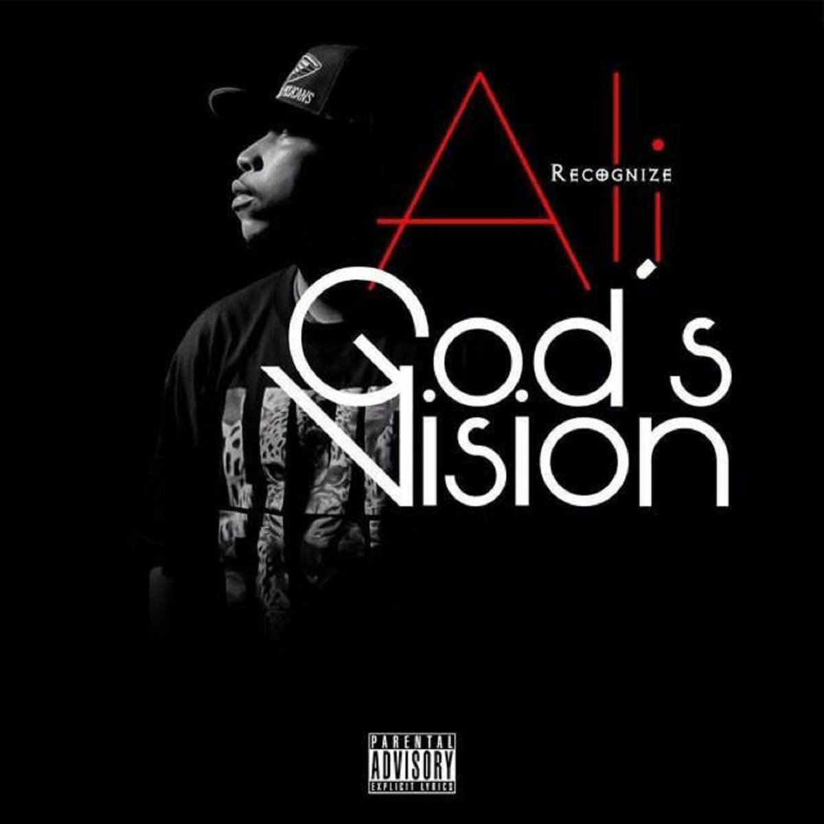 God_s_vision_lp_recognize_ali