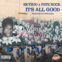 Small_it_s_all_good_skyzoo_pete_rock