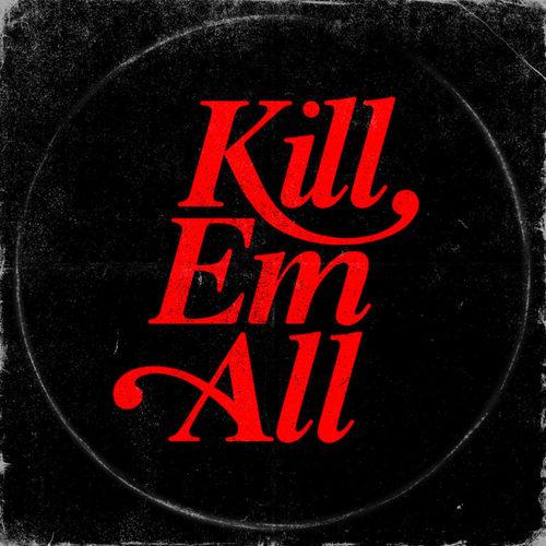 Medium_dj_muggs___mach-hommy___kill_em_all