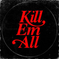 Small_dj_muggs___mach-hommy___kill_em_all